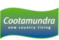 Cootamundra Development Corporation Hold the Annual Business Awards