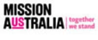 Mission Australia Parenting Riverina Programs 2018