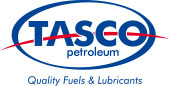 Tasco Petroleum