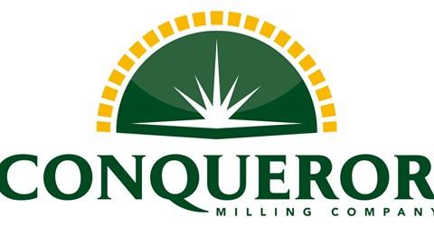 Conqueror Milling Company