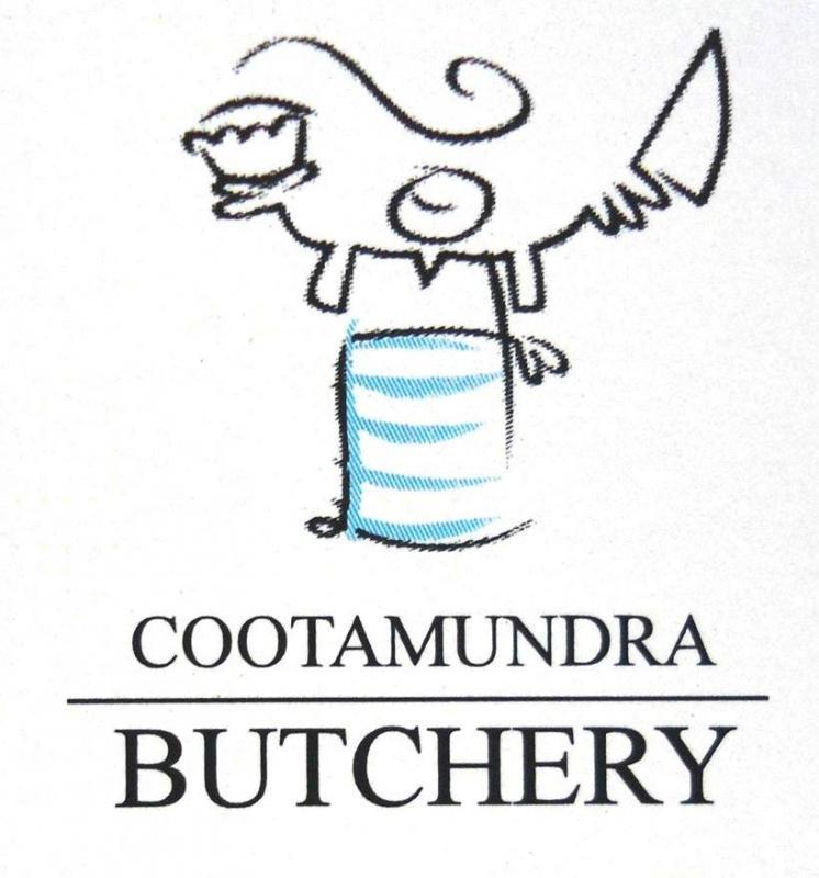 Cootamundra Butchery