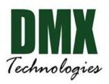 DMX Technologies