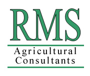 Rural Management Strategies Pty Ltd