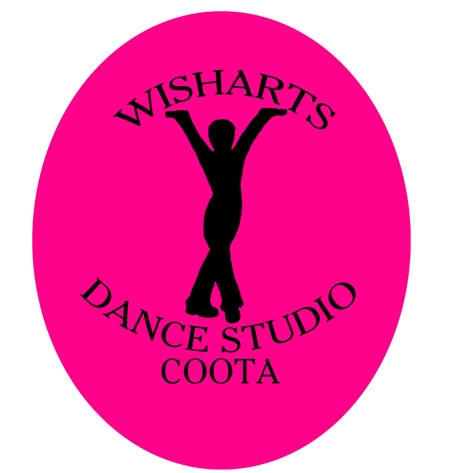 Christine Wishart's Dance Studios