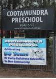 Cootamundra Pre-School