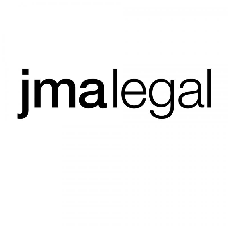 JMA Legal